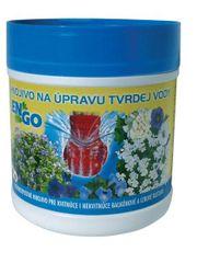 Engo Engo hnojivo tvrdá voda (500 g)
