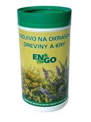 Engo Engo hnojivo pro okrasné dřeviny a kry (1 kg)