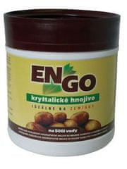 Engo Engo hnojivo na brambory (500 g)