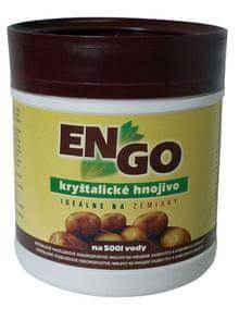 Engo Engo hnojivo na brambory
