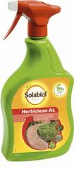 Bayer Garden Herbiclean al (1 L)