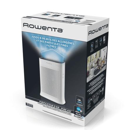 ROWENTA PU3030F0 Pure Air