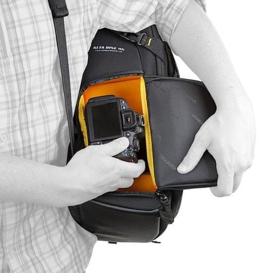 Vanguard Fotobatoh ALTA Rise 48 4719856243429