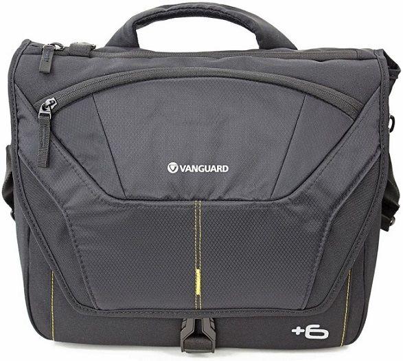 Vanguard Fotobrašna messenger ALTA Rise 28 4719856243375
