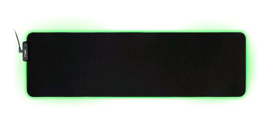 C-Tech Anthea LED, XL (GMP-08XL)