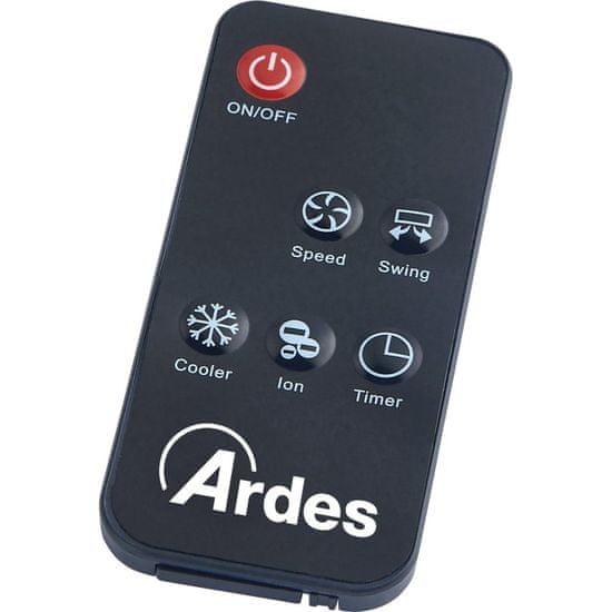 Ardes R11