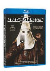 BlacKkKlansman   - Blu-ray