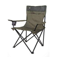 Coleman stolica za kampiranje Standard Quad