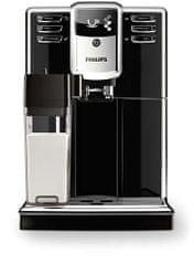 Philips aparat za kavu EP5360/10