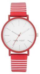 Nine West dámské hodinky NW/2161WTRD