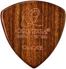 Ortega OGPWXLF-CH2 Trsátka