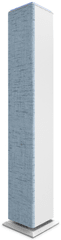 Energy Sistem Smart Speaker 7 Tower bluetooth reproduktor - zánovní