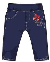 Mix 'n Match dívčí kalhoty