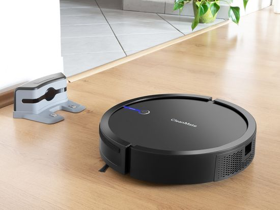 CleanMate RV500