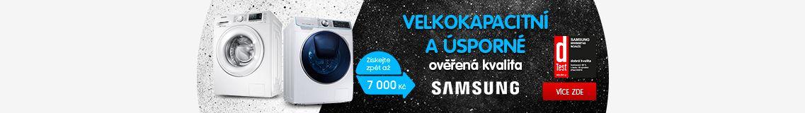 intPromo;Wide and big (middle center);CZ EA_dod_Samsung