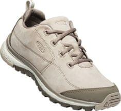 KEEN Terradora Sneaker Leather W