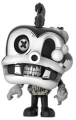 ADC Blackfire FUNKO Pop Games BATIM Fisher