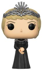 ADC Blackfire FUNKO POP Game of Thrones S7 Cersei