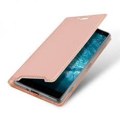 Dux Ducis torbica za LG K8 / LG K9 2018, roza