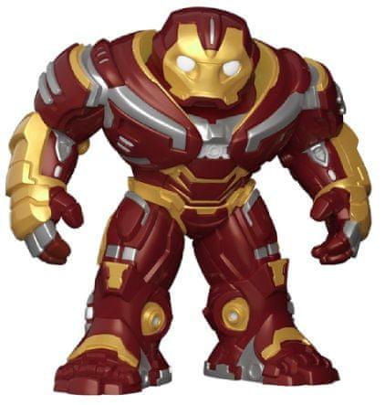 Funko POP Marvel Infinity War Hulk Buster