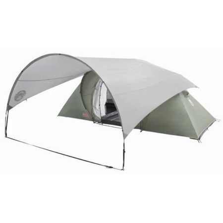 Coleman przedsionek Classic Awning