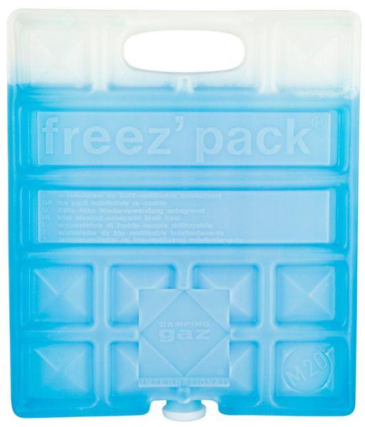 Coleman Freez Pack M20