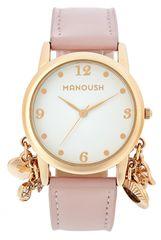 Manoush dámské hodinky MSHCH03