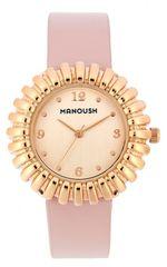Manoush dámské hodinky MSHMA01