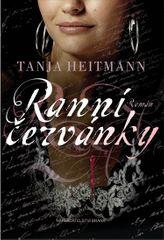 Heitmann Tanja: Ranní červánky