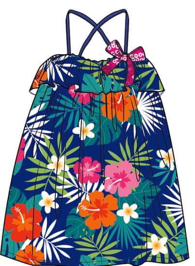 Mix 'n Match dievčenské šaty
