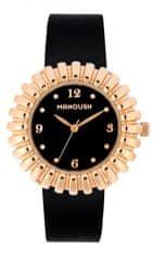 Manoush dámské hodinky MSHMA03