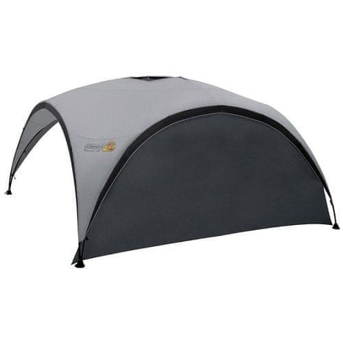 Coleman Event Shelter Sunwall XL