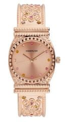 Manoush dámské hodinky MSHMIRG