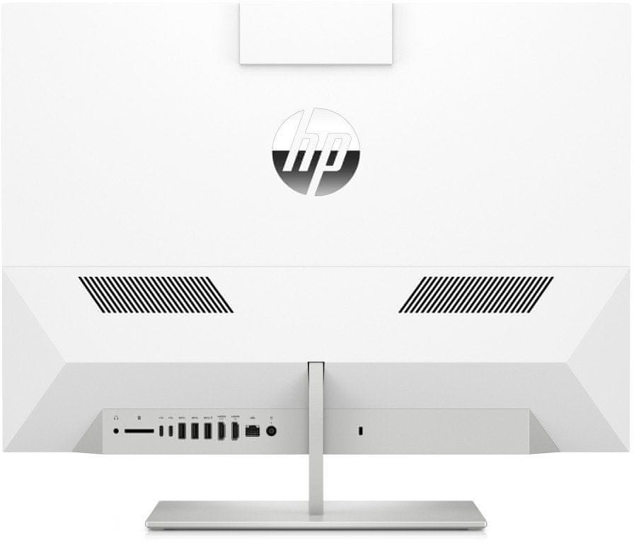 HP Pavilion All-in-One 24-xa0005n (6AT53EA)
