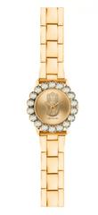 Manoush dámské hodinky MSHSCG