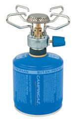 Campingaz Campingaz Bleuet Micro Plus + CV 300 plus patron