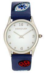 Manoush dámské hodinky MSHPA01