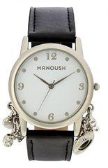 Manoush dámské hodinky MSHCH01