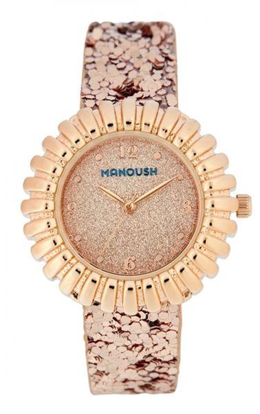 Damske hodinky s natahovacim reminkem  6ae78b6ac5