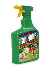 Roundup Roundup expres 6h pre chodníky a cesty (1200 ml)