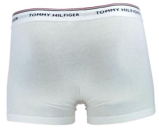 Tommy Hilfiger 3 PACK - férfi boxeralsó 1U87903842-100