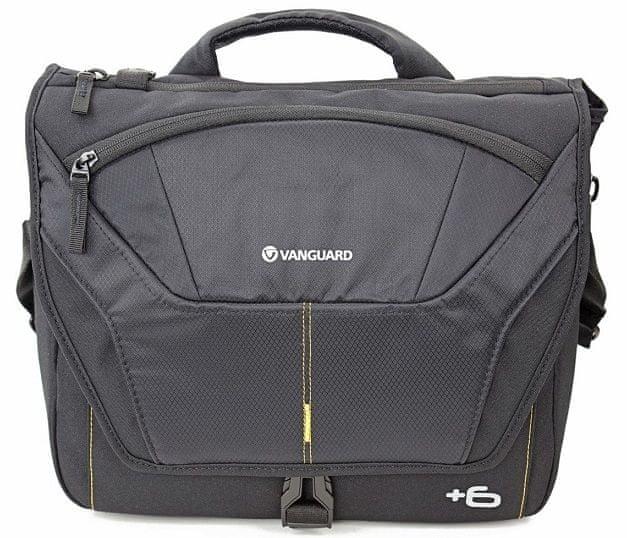 Vanguard Fotobrašna messenger ALTA Rise 38 4719856243399