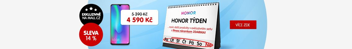 intPromo;Wide and big (middle center);CZ 2019-02-BW-Honor