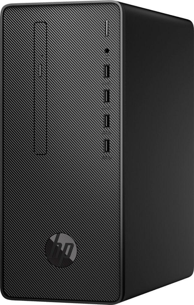 HP Pro A G2 (5QL32EA)