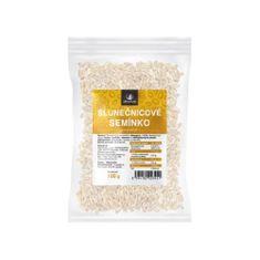Allnature Slnečnicové semienko lúpané 100 g