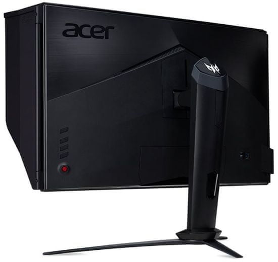 Acer Predator XB273KSbmiprzx gaming monitor (UM.HX3EE.S01)