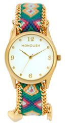 Manoush dámské hodinky MSHNI02