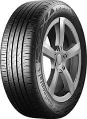 Continental pnevmatika EcoContact 6 185/60R15 84H