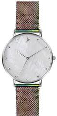 Emily Westwood dámské hodinky EAE-3818