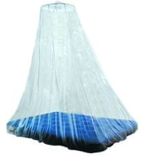 High Peak Savanne mreža proti komarjem